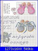 Schema con scarpine non leggibile-1166432303489021827-jpg