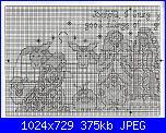 Altro presepe-2-jpg