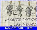 Schema con scarpine non leggibile-59%2520-2-kkkkkkkkkkk-jpg