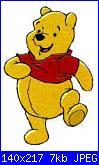 Immagini Winnie e Pimpi-pooh-jpg