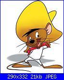 Schemi di Speedy Gonzales-speedy_gonzales-jpg
