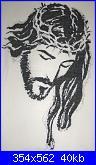Gesù monocolore-punto1-jpg