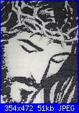 Gesù monocolore-ges%F9-jpg