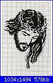 Gesù monocolore-ges%C3%B9-schema-jpg