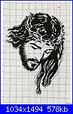 Gesù monocolore-ges%F9-schema-jpg