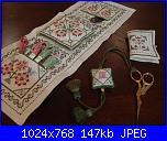 Oggettini natalizi per crocettine-my-stitching-chair-necessaire-foto-4-jpg