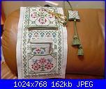 Oggettini natalizi per crocettine-my-stitching-chair-necessaire-foto-2-jpg