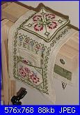Oggettini natalizi per crocettine-my-stitching-chair-necessaire-foto-1-jpg