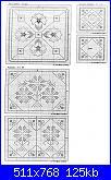 Oggettini natalizi per crocettine-chart-3-jpg