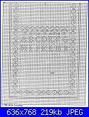 Oggettini natalizi per crocettine-chart-2-jpg
