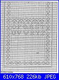 Oggettini natalizi per crocettine-chart-1-jpg