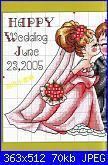 Matrimonio in vista-matrimonio-jpg