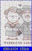 Pinn Stitch-Wedding Anniversary - schema nonni-nooni-jpg