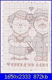 Pinn Stitch-Wedding Anniversary - schema nonni-1-jpg