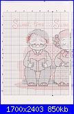 Pinn Stitch-Wedding Anniversary - schema nonni-3-jpg