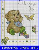 Copertina con orsetti-d3-jpg