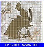 Cerco schema ricamo-memorie_di_cucito_1%5B1%5D-jpg