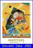 legenda schema kandisky-kandisky-jpg