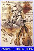 "schema ricamo ""concerto Beethoven""-ver-beethoven%5Cs-jpg"