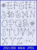 Aiutino per alfabeto max 20 punti-2-jpg