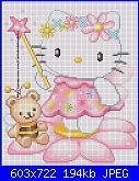 colori x Kitty-hello%2520kitty-jpg