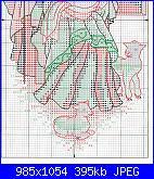 legenda simbolo - colore-dimensions-8583-2-jpg
