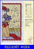 Disney : DS15 - Mickey's Piano-mickey%5Cs-piano-2-jpg