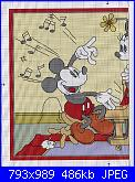 Disney : DS15 - Mickey's Piano-mickey%5Cs-piano-1-jpg