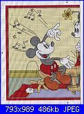 Disney : DS15 - Mickey's Piano-mickey%5Cs-piano-1-jpg