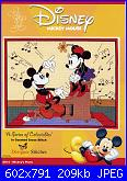 Disney : DS15 - Mickey's Piano-mickey%5Cs-piano-jpg