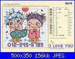 L'invasione japonese-2175412380_a08c42997c-jpg