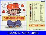 L'invasione japonese-2341218158-jpg