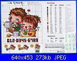 L'invasione japonese-2368433497-jpg