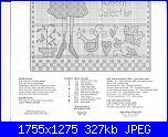 Dedica alle ricamatrici ;)-cross-stitch-collector-3-jpg