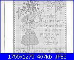 Dedica alle ricamatrici ;)-cross-stitch-collector-2-jpg