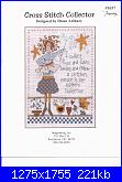 Dedica alle ricamatrici ;)-cross-stitch-collector-imag-1657-fc-jpg