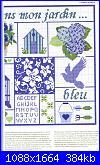 Passion fil magazine-dansmon-jardin-passion-bonheur-001-jpg