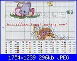 L'invasione japonese-jap-metro3-jpg