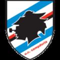 scudetto della sampdoria-120px-scudetto_sampdoria%5B1%5D-png