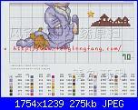 L'invasione japonese-jap-metro5-jpg