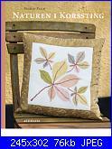 Cerco schemi di Ingrid Plum-ingrid-plum-3-jpg