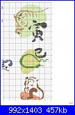 12 Segni zodiacali cinesi-signes-astrologiques-chinois-3-jpg