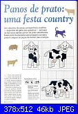 Cosa ricamare su queste presine..??-vitelli-jpg