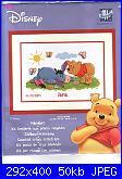 Schemi nascita winnie the pooh-135536844-jpg