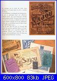 Alfabeti Sajou-sajou-point-de-croix-4-_1-jpg