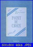 Alfabeti Sajou-sajou-point-de-croix-jpg