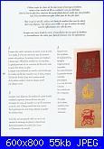 Alfabeti Sajou-sajou-point-de-croix-11-_1-jpg