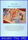 Alfabeti Sajou-sajou-point-de-croix-9-_1-jpg