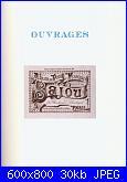 Alfabeti Sajou-sajou-point-de-croix-8-_1-jpg