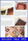 Alfabeti Sajou-sajou-point-de-croix-15-_1-jpg